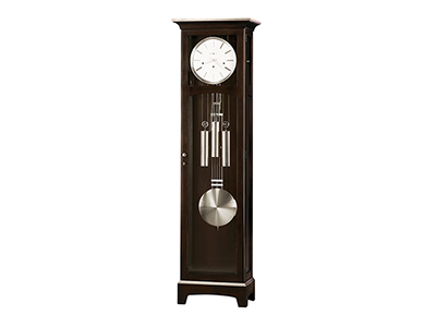 Urban II Floor Clock