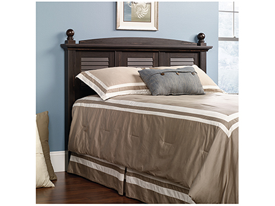 Harbor View Full/Queen Headboard