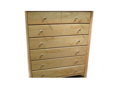 Stratford Drawer Chest