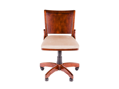 Expressions Desk Chair