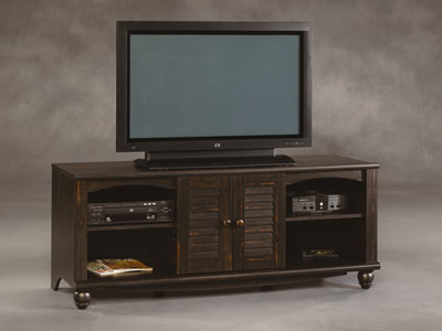 Harbor View Entertainment Credenza
