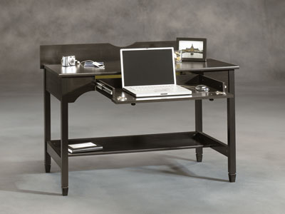 Edge Water Writing Desk
