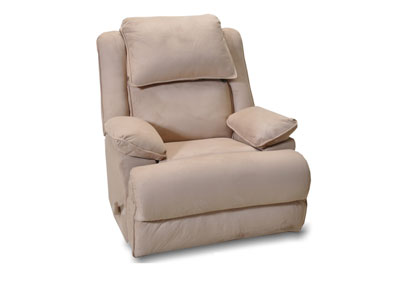 Steinhafels Choice Recliner
