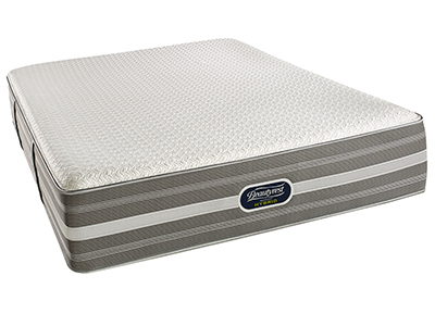 Cedar Grove Luxury Firm Queen Mattress