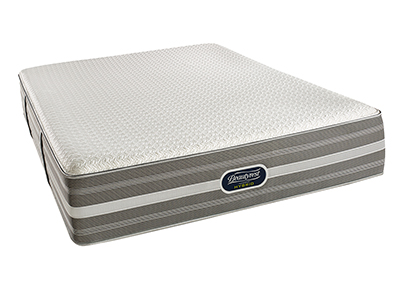 Fox Point Luxury Firm Queen Mattress