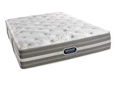 Lac La Belle Luxury Firm Queen Mattress